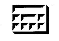 Международный товарный знак №558302