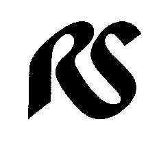 Международный товарный знак №560362 RS