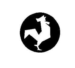Международный товарный знак №569913