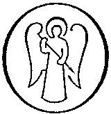 Международный товарный знак №750766