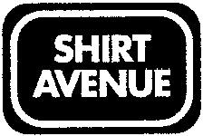 Международный товарный знак №751840 SHIRT AVENUE