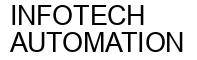 Международный товарный знак №752251 INFOTECH AUTOMATION