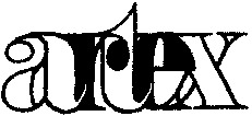 Международный товарный знак №756621 artex