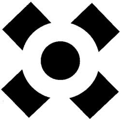 Международный товарный знак №766171