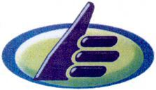 Международный товарный знак №768471
