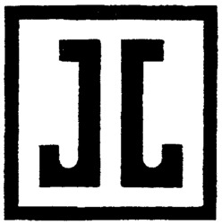Международный товарный знак №784963 JJ