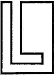 Международный товарный знак №785335 L
