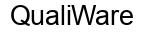 Международный товарный знак №790372 QualiWare