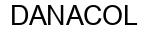Международный товарный знак №813987 DANACOL
