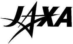 Международный товарный знак №816180 JAXA