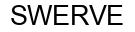 Международный товарный знак №819077 SWERVE