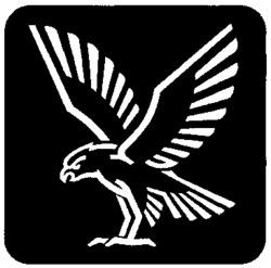 Международный товарный знак №826115