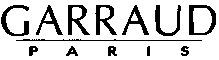 Международный товарный знак №859755 GARRAUD PARIS