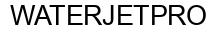 Международный товарный знак №904061 WATERJETPRO