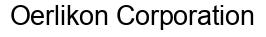 Международный товарный знак №916990 Oerlikon Corporation