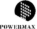 Международный товарный знак №945105 POWERMAX