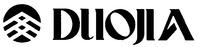 Международный товарный знак №945414 DUOJIA