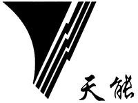 Международный товарный знак №945415
