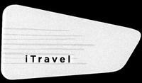 Международный товарный знак №946796