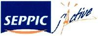 Международный товарный знак №947388 SEPPIC S Active