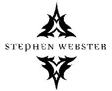 Международный товарный знак №950988 STEPHEN WEBSTER
