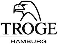 Международный товарный знак №951253 TROGE HAMBURG