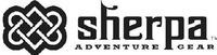 Международный товарный знак №951745 sherpa ADVENTURE GEAR