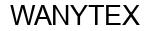 Международный товарный знак №958527 WANYTEX
