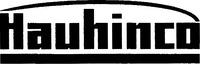 Международный товарный знак №968257 Hauhinco