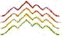 Международный товарный знак №973482A