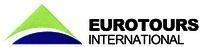 Международный товарный знак №979925 EUROTOURS INTERNATIONAL