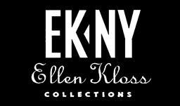 Товарный знак №165568 EK NY ELLEN KLOSS COLLECTIONS