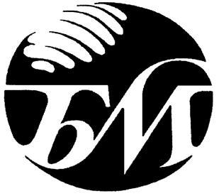 Товарный знак №165628 БМ