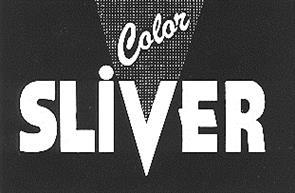Товарный знак №165774 COLOR SILVER