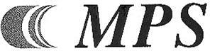 Товарный знак №165790 MPS