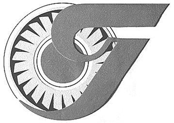 Товарный знак №166138 Г