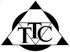 Товарный знак №166175 ТТС TTC