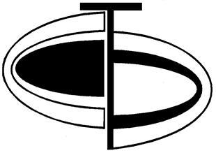 Товарный знак №166374 ТФ