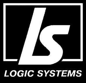 Товарный знак №166381 LS LOGIC SYSTEMS