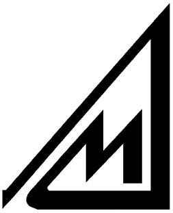 Товарный знак №166423 ДМ