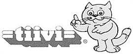 Товарный знак №166424 TIIVI
