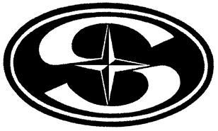 Товарный знак №166555 S