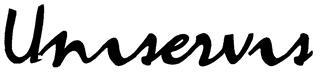Товарный знак №166583 UNISERVIS
