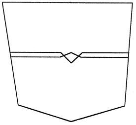 Товарный знак №166630