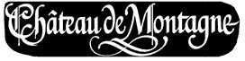 Товарный знак №166721 CHATEAU DE MONTAGNE