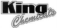 Товарный знак №166779 KING CHEMICALS