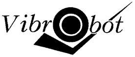Товарный знак №166834 VIBROBOT