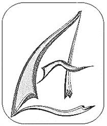 Товарный знак №166893 А A