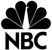 Товарный знак №166918 NBC