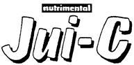 Товарный знак №167075 JUI C NUTRIMENTAL